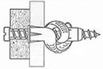 MEGA-plug