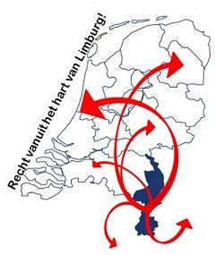 Limburg-70%
